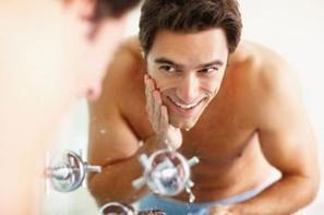 Productos de higiene y cosmética para hombre : No Fun | BIO | Scoop.it