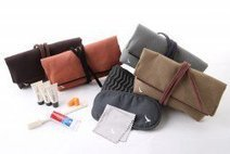 Cathay Pacific unveils new amenity kits | News | Cheap Car Rental | Scoop.it
