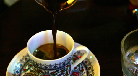 AHAH Then: All Portugueses are Psychopaths »»Like your coffee black? U may be a psychopath, study says | Saif al Islam | Scoop.it