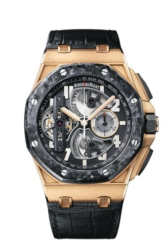 10 Luxury Watches For Women  | All About Technology | ALL ABOUT TECH | Scoop.it