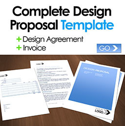 How to do a professional Graphic design quotation, proposal   Artdictive Habits : Sustainable Lifestyle   Scoop.it