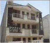 Construction Service Provider In Delhi NCR | Property Dealer | Jai Om Developers | Scoop.it