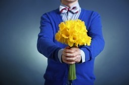 End of the Year Gifts for School Teachers Ideas - Dubai Chronicle | Flower delivery in dubai | Scoop.it