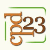 Facebook: 23 Things for Professional Development | CPD23 | Scoop.it