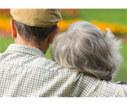 Quand l'aidant familial n'est plus là | Aidants familiaux | Scoop.it