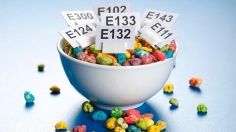 Top 10 Dangers of Processed Foods | General Health News | Scoop.it