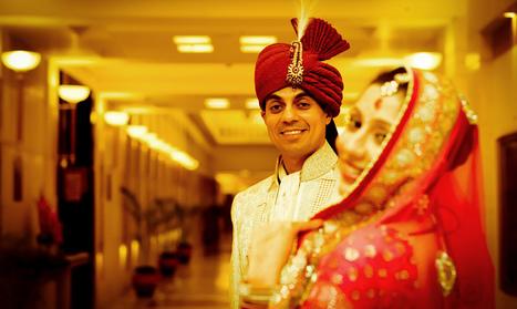 Need Wedding Photographer In India | Photography | Scoop.it