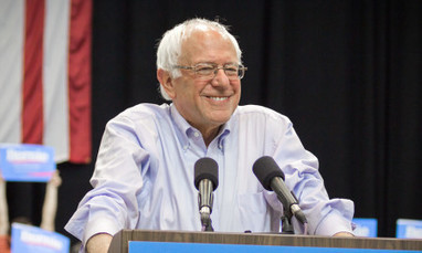 170 Prominent Economists Back Bernie Sanders' Plan to Rein in Wall Street | Everything You Need to Know           Re: Bernie Sanders | Scoop.it