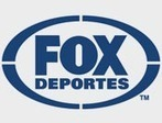 Ver canal Fox deportes en vivo online gratis por internet - fox sports deports streaming | Fox deportes | Scoop.it