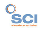 News - ChemEd-Ireland2013 | Chemistry conference | Scoop.it