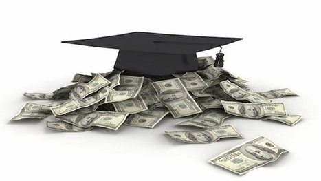 Only 150 of 3500 U.S. Colleges Are Worth the Investment: Former Secretary of Education | Higher Ed Bubble | Scoop.it