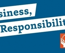 Over 140'000 signatures for the Swiss Responsible Business Initiative | Sustainable Procurement News | Scoop.it
