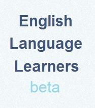 English Language & Usage Stack Exchange | The Learning Lounge | Scoop.it