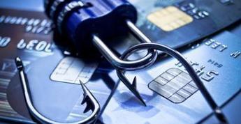 #Sécurité: Une escroquerie « inédite » à la carte bancaire démantelée en France   Information #Security #InfoSec #CyberSecurity #CyberSécurité #CyberDefence   Scoop.it