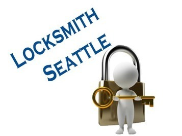 How to find the best Agoura Hill locksmiths? | Reputation Management Company For Best Services | Scoop.it