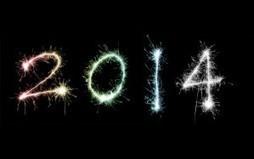 Bilan 2013 : Les 10 meilleurs outils pour optimiser sa recherche d'emploi | Outils et astuces du web | Scoop.it