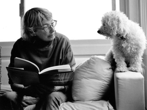 'A Thousand Mornings' With Poet Mary Oliver : NPR | Human Writes | Scoop.it