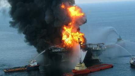 BP Banned From New US Government Contracts | MN News Hound | Scoop.it