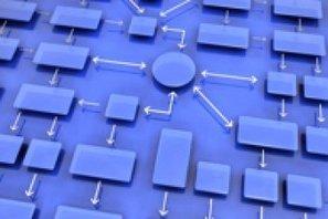 SFR ouvre ses données clients grâce au Big Data | big data | Scoop.it