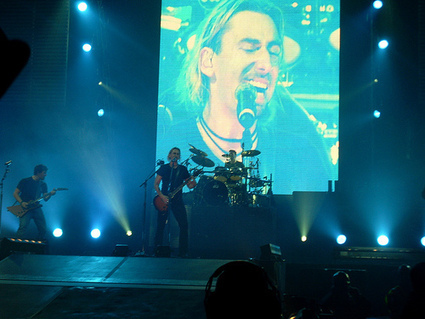 Nickelback & McDonald's - Dealing with Haters & Negative Social Tweets on Twitter   Yahoo! News   The Social Media Learning Lab   Scoop.it