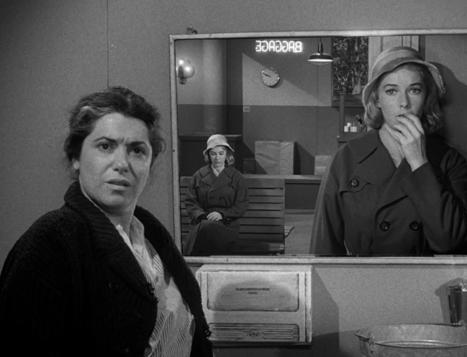 'The Twilight Zone' - OZY | Literature & Psychology | Scoop.it