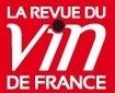 Champagne Deutz : Le grand classicisme revisité : | Ma Cave En France | Scoop.it