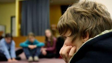 Grundschule: Was soll Anouk lernen? - ZEIT ONLINE | Bildung für Zukunft | Scoop.it