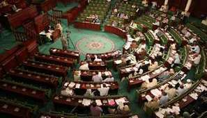 Tunisie | Constitution tunisienne : droits et libertés, les compromis ... | Le Monde Arabe | Scoop.it