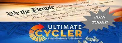 Ultimate Cycler 2013 Dream Team 5 level | Engineer Betatester | Scoop.it