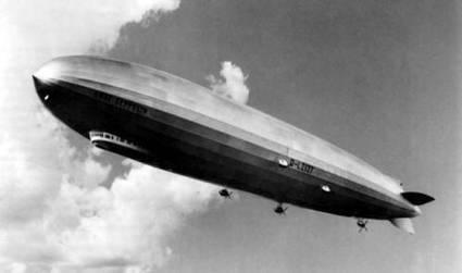 Le transport aérien dans les années 30 | Jeux de Rôle | Scoop.it