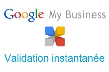 Google lance la validation instantanée des pages My Business Locales - #Arobasenet | web 2.0 et etourisme | Scoop.it