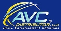 AVC Distributor | Online Computer Accessories | Buy PC Games | Gaming Consoles | Deals | Games and Accessories Store | Scoop.it