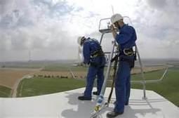 European Energy Associations - Oxford Prospect | Power Generation Today | Scoop.it