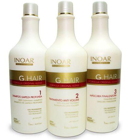 Ghair Inoar - Keratin Treatment   online beauty products   Scoop.it