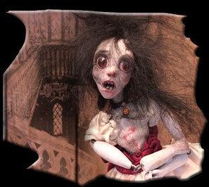 "HAUNTED AMERICA TOURS ""GHOST HUNT RESPONSIBLY""~ HauntedAmericaTours.com | Halloween & Spooky Fun Stuff~ | Scoop.it"