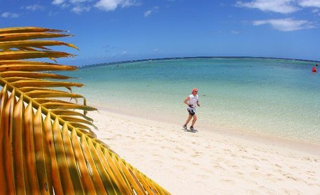 Real Estate Mauritius: Mauritius Island wants to attract retirees   Mauritius Property & Real Estate   Scoop.it