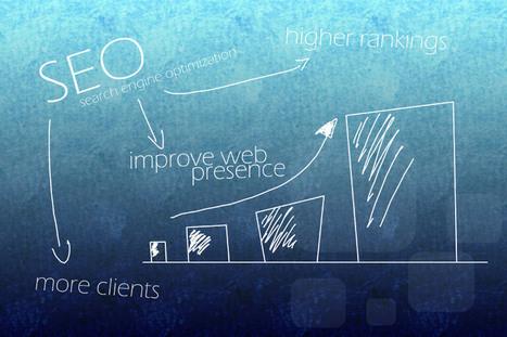 I 9 punti fondamentali della SEO on-page nel 2014 | content | Scoop.it