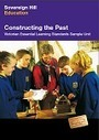 Sovereign Hill Education - Teaching Kits | Civics and Citizenship | Scoop.it
