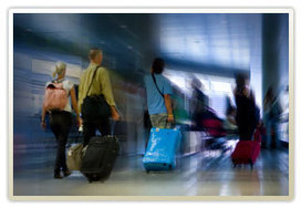 Find Brisbane Migration Agent At Australian Immigration Visa | Australian Immigration Visas Updates | Scoop.it