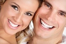 Know the Importance of Dental Care To Overall Body Health | Know About The Doctors & Hospitals in Delhi NCR | Scoop.it