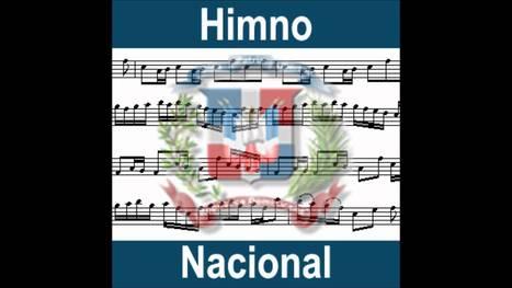 Hallan grabación desconocida del Himno Nacional de hace 100 años En investigación del Archivo General de la Nación - Informamos Hoy   Archivo General de la Nación   Scoop.it
