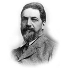 Flinders Petrie, the man who discoveredEgypt. | Ancient History- New Horizons | Scoop.it