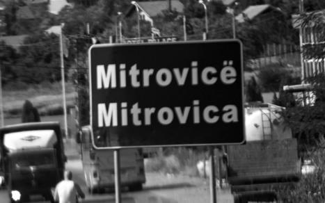 Kosovo – conflict or politics? | Conflict transformation, peacebuilding and security | Scoop.it
