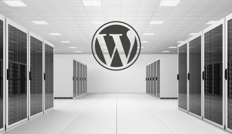 3 Inexpensive and Reliable WordPress Hosting | Best Hosting Coupon Codes | Scoop.it