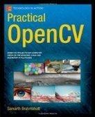 Practical OpenCV - PDF Free Download - Fox eBook | Computer Vision | Scoop.it