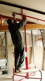 Chauffage, isolation : le bon moment pour rénover | Immobilier | Scoop.it