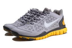 Eulalie Troglen - Mujer Nike Free TR Fit zapatillas | News | Scoop.it