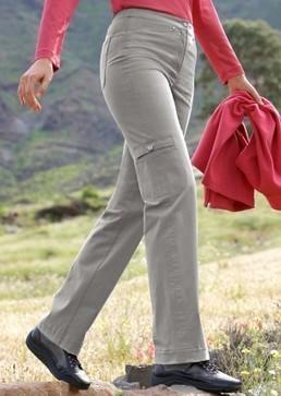 Jusqu'à -45 % sur ce pantalon en coton organique bio | AtelierGS | Les offres spéciales AtelierGS | Scoop.it