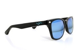Ion Glasses offer a discrete first step into wearables | FutureChronicles | Scoop.it