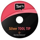 Silver Touch | Silver TOOL TIP | Display Tooltip on any text for any Joomla Article with this cool extension | Works with Joomla 1.5, 1.6, 1.7 & 2.5 | Joomla Extension | Scoop.it